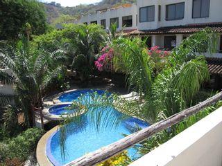 Main Photo: Las palmas in Playas Del Coco: Coco Sunset Condo for sale