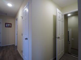 Photo 23: 39 Radisson Avenue in Portage la Prairie: House for sale : MLS®# 202104036
