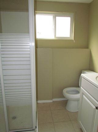 Photo 23: 2061 TOPAZ Street in ABBOTSFORD: Abbotsford West House for rent (Abbotsford)