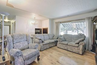 Photo 4: 306 Ashley Crescent SE in Calgary: Acadia Detached for sale : MLS®# A1120669