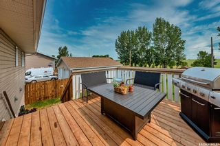Photo 6: 41 Moffat Place in Bradwell: Residential for sale : MLS®# SK866732
