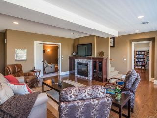 Photo 46: 3478 CARLISLE PLACE in NANOOSE BAY: PQ Fairwinds House for sale (Parksville/Qualicum)  : MLS®# 754645