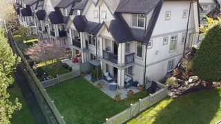 """Photo 66: 22 15152 62A Avenue in Surrey: Sullivan Station Townhouse for sale in """"Uplands"""" : MLS®# R2551834"""