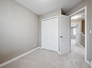 Photo 18: 2004 881 Sage Valley Boulevard NW in Calgary: Sage Hill Row/Townhouse for sale : MLS®# A1085276
