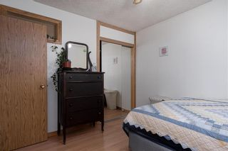 Photo 14: 1375 Magnus Avenue in Winnipeg: Shaughnessy Heights Residential for sale (4B)  : MLS®# 202120371