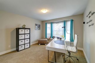 Photo 26: 1334 FIFESHIRE Street in Coquitlam: Burke Mountain House for sale : MLS®# R2559675