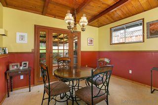 Photo 14: ENCINITAS House for sale : 3 bedrooms : 802 San Dieguito Dr