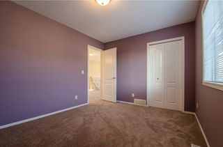 Photo 29: 152 STRATHLEA Place SW in Calgary: Strathcona Park House for sale : MLS®# C4130863