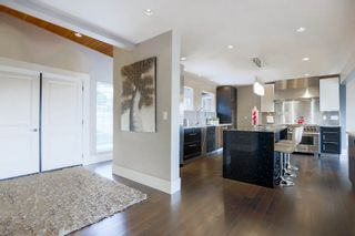 Photo 7: 5516 KEITH Street in Burnaby: South Slope House for sale (Burnaby South)  : MLS®# R2037910
