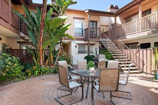 Photo 18: UNIVERSITY HEIGHTS Condo for sale : 1 bedrooms : 4430 Cleveland Ave #22 in San Diego