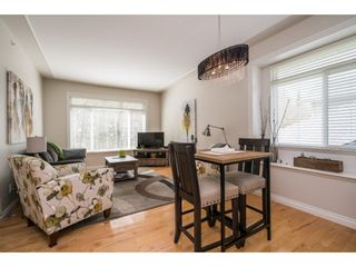 """Photo 11: 63 36260 MCKEE Road in Abbotsford: Abbotsford East Townhouse for sale in """"Kingsgate"""" : MLS®# R2155425"""