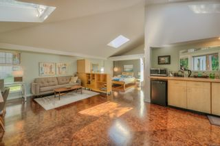 Photo 19: 118 Woodhall Pl in : GI Salt Spring House for sale (Gulf Islands)  : MLS®# 874982