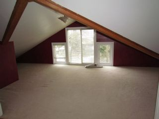 """Photo 15: 35045 MARSHALL Road in Abbotsford: Abbotsford East House for sale in """"Everett Estates"""" : MLS®# R2005302"""