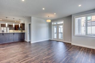 Photo 13: 103 320 12 Avenue NE in Calgary: Crescent Heights Apartment for sale : MLS®# C4248923
