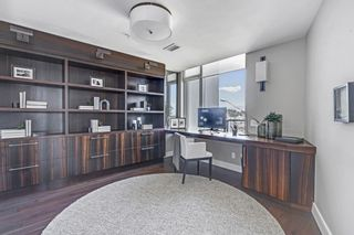 """Photo 10: 2103 210 SALTER Street in New Westminster: Queensborough Condo for sale in """"THE PENINSULA"""" : MLS®# R2593297"""