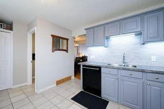 Photo 13: 39 Cedardale Road SW in Calgary: Cedarbrae Semi Detached for sale : MLS®# A1057502