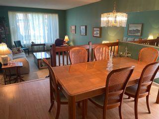 Photo 8: 288 GARIEPY Crescent in Edmonton: Zone 20 House for sale : MLS®# E4262402