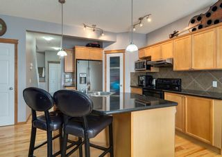 Photo 9: 810 Kincora Bay NW in Calgary: Kincora Detached for sale : MLS®# A1097009