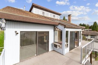 Photo 10: 2544 BLUEBELL Avenue in Coquitlam: Summitt View House for sale : MLS®# R2625984