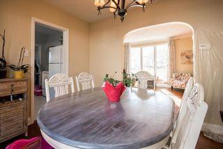 Photo 10: 273 Mandeville Street in Winnipeg: Deer Lodge Residential for sale (5E)  : MLS®# 202111270