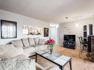 Photo 5: 516 630 8 Avenue SE in Calgary: Downtown East Village Apartment for sale : MLS®# A1065266