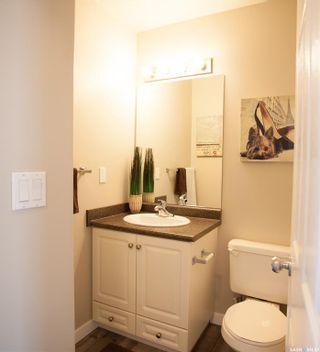 Photo 10: 14 243 Herold Terrace in Saskatoon: Lakewood S.C. Residential for sale : MLS®# SK873679