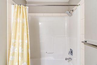 Photo 27: 3211 522 Cranford Drive SE in Calgary: Cranston Apartment for sale : MLS®# A1150628
