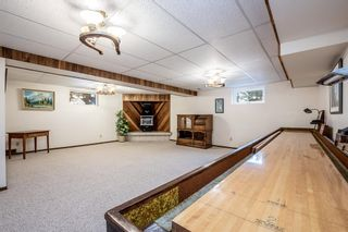 Photo 29: 2409 26 Avenue: Nanton Detached for sale : MLS®# A1059637