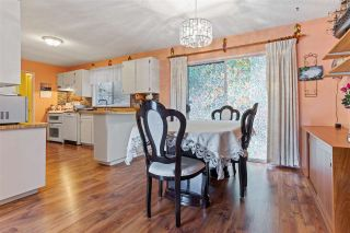 """Photo 9: 2493 CAMERON Crescent in Abbotsford: Abbotsford East House for sale in """"McMillan"""" : MLS®# R2549237"""
