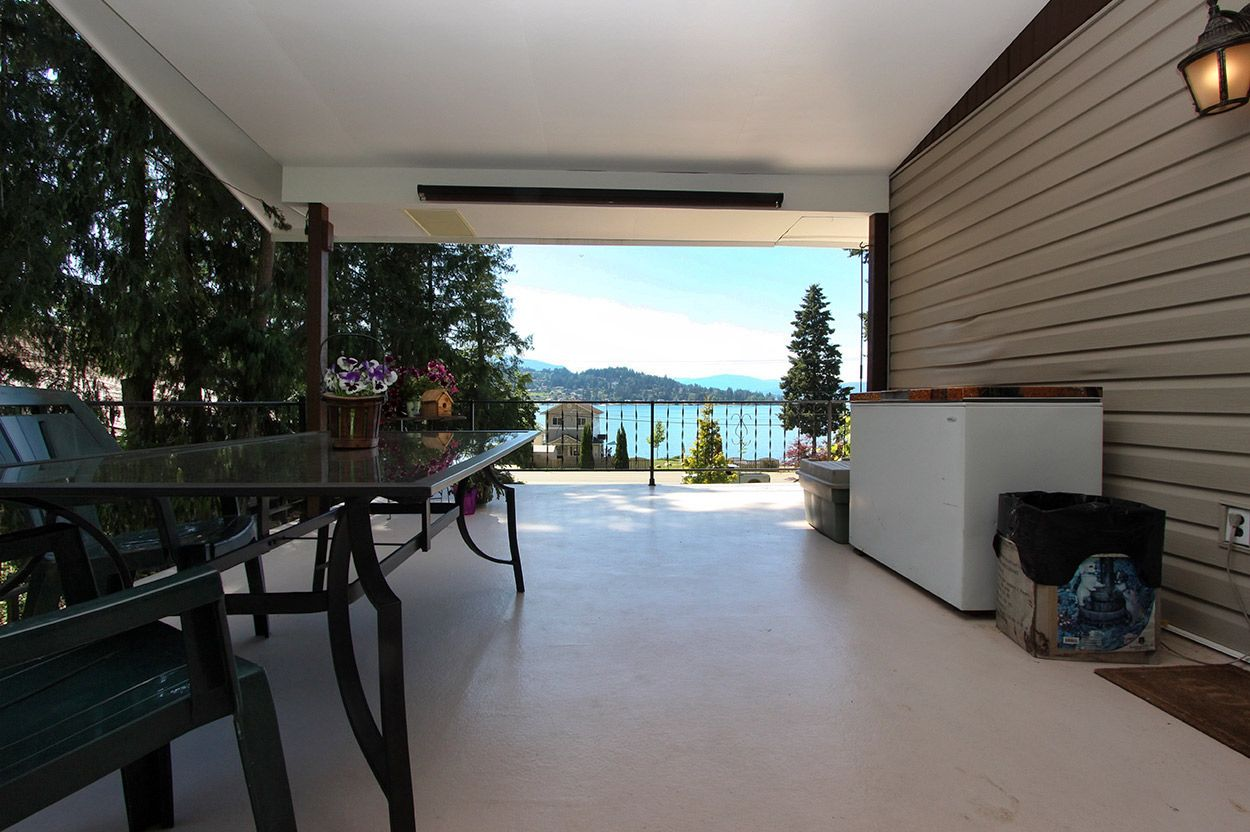 Photo 53: Photos: 2022 Eagle Bay Road: Blind Bay House for sale (South Shuswap)  : MLS®# 10202297