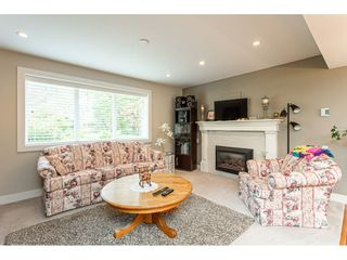 Photo 21: 5431 240 Street in Langley: Salmon River House for sale : MLS®# R2497881