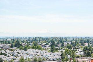 """Photo 29: 1311 11967 80 Avenue in Surrey: Scottsdale Condo for sale in """"Delta Rise"""" (N. Delta)  : MLS®# R2594426"""