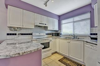 """Photo 6: 32 10238 155A Street in Surrey: Guildford Townhouse for sale in """"Chestnut Lane"""" (North Surrey)  : MLS®# R2599114"""