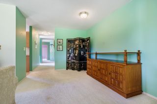 """Photo 16: 45 5550 LANGLEY Bypass in Langley: Langley City Townhouse for sale in """"RIVERWYNDE"""" : MLS®# R2598907"""