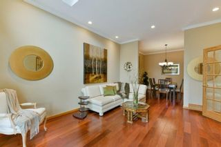 Photo 8: 1076 Kilkenny Drive in Winnipeg: Fort Richmond Residential for sale (1K)  : MLS®# 202115514