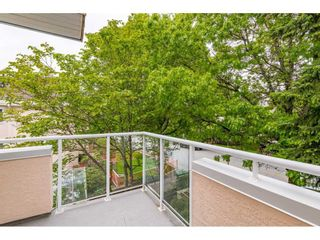 """Photo 28: 309 5565 BARKER Avenue in Burnaby: Central Park BS Condo for sale in """"Barker Place"""" (Burnaby South)  : MLS®# R2483615"""