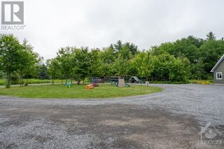 Photo 29: 3580 COUNTY RD 17 ROAD in Hawkesbury: House for sale : MLS®# 1248189