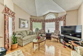 Photo 8: 59 Scotia Landing NW in Calgary: Scenic Acres Semi Detached for sale : MLS®# A1119656