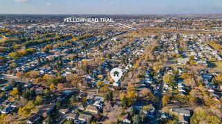 Photo 47: 12006 48 Street in Edmonton: Zone 23 House for sale : MLS®# E4265863