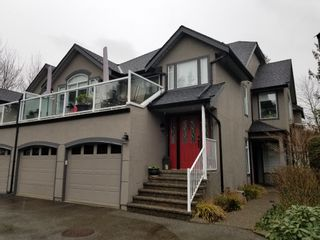 Photo 13: 34 4740 221 Street in Langley: Murrayville Townhouse for sale