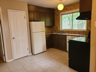 Photo 8: 5703 107 Street in Edmonton: Zone 15 House for sale : MLS®# E4248797