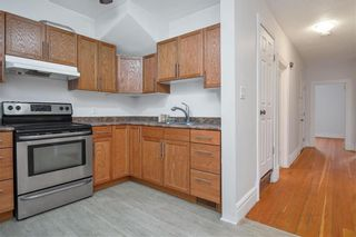 Photo 26: 725 Toronto Street in Winnipeg: West End Residential for sale (5A)  : MLS®# 202108241