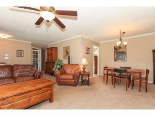 Photo 4: 5290 1ST AV in Tsawwassen: Pebble Hill House for sale : MLS®# V1118434