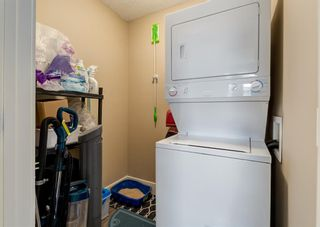 Photo 45: 1104 Channelside Way SW: Airdrie Detached for sale : MLS®# A1100000