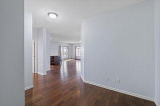 Photo 7: 330 263 MacEwan Road in Edmonton: Zone 55 Condo for sale : MLS®# E4233045