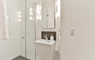 Photo 9: 200 Browning Ave in Toronto: Playter Estates-Danforth Freehold for sale (Toronto E03)  : MLS®# E4702267
