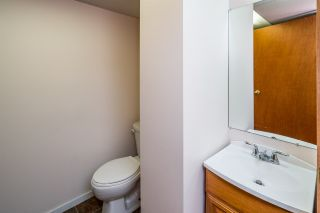Photo 12: 2161 MACDONALD Avenue in Prince George: Assman House for sale (PG City Central (Zone 72))  : MLS®# R2382160