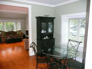 Photo 13: 301 East 18th Avenue in Vancouver: Home for sale : MLS®# V794683