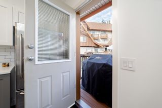 """Photo 17: 70 2000 PANORAMA Drive in Port Moody: Heritage Woods PM Townhouse for sale in """"MOUNTAIN EDGE"""" : MLS®# R2595917"""