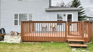 Photo 40: 184 Hidden Spring Close NW in Calgary: Hidden Valley Detached for sale : MLS®# A1141140